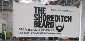 SMR11_Event_WiFi_ShoreditchBeard