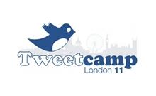 tweetcamp_london_colour